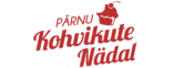 Pärnu Kohvikute Nädal
