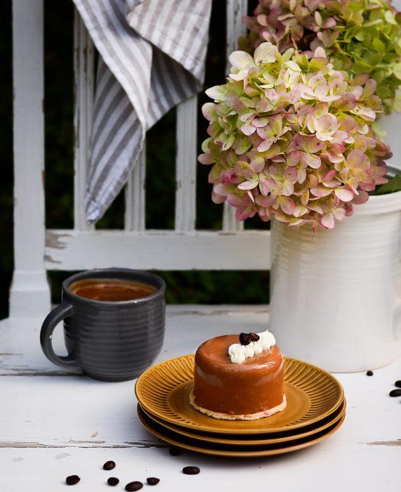 Kohvikuöö